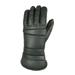 Handschuhe für die Polizei